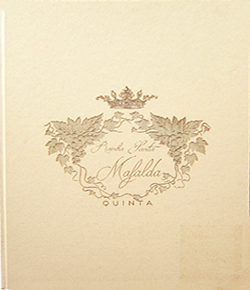 guest-book-cover