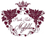 Quinta Rainha Santa Mafalda