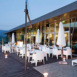 doc_restaurant