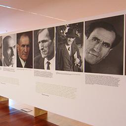 torga_museum